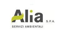 alia-spa-logo