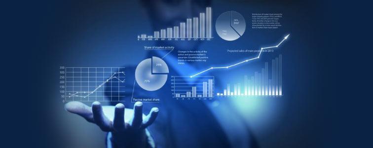 analisi-valutazione-online-procurement