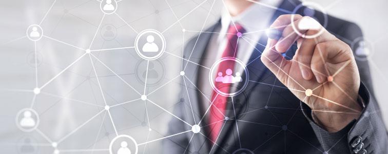 Gestione della spesa assicurando trasparenza e piena conformità usando Online Procurement