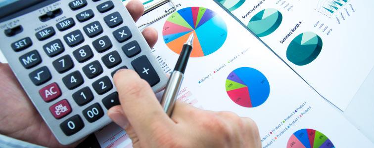 e-catalog-risparmio-lungo-termine-online-procurement