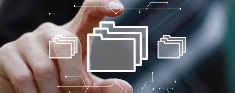 gestione-documenti-contratto-repository
