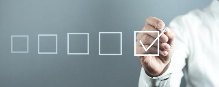 gestione-valutazione-contratto-performance-fornitori