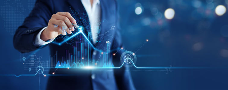 tracciabilità delle informazioni dei supplier per iter personalizzati
