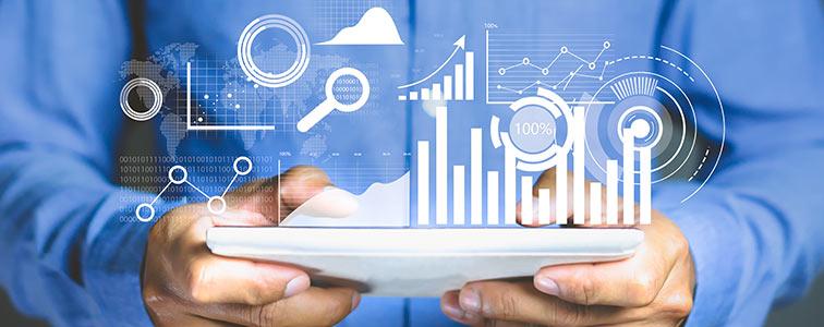 raccolta-pianificazione-online-procurement