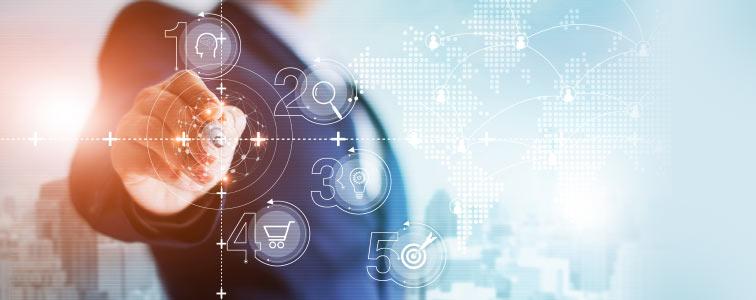 sourcing-gestione-automatizzata-workflow-dinamici