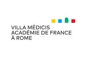 accademia-francia-logo