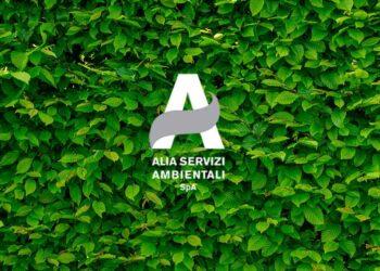 Alia Servizi Ambientali sceglie il software Online Procurement per la gestione dei fornitori e degli acquisti