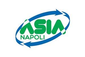 asia-napoli-logo