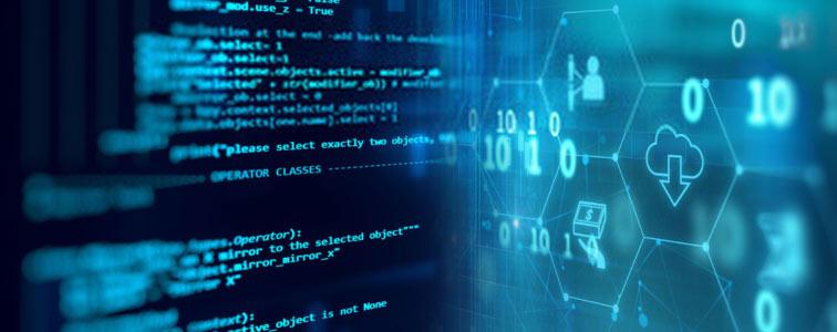 Online Procurement Software backup protocols for e-Procurement management
