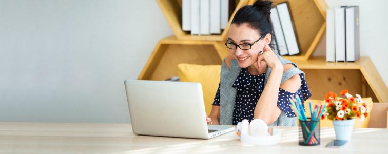 comunicazione-semplificata-fornitori-buyer