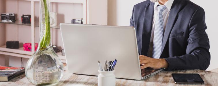 Access Control using Online Procurement Software for e-Procurement management