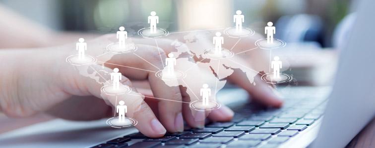 diminuzione-rischio-software-online-procurement