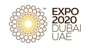 expo-dubai-2020-logo