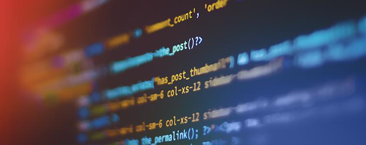 Codice software di Online Procurement per l'integrazione con terze parti, ad esempio ERP come SAP