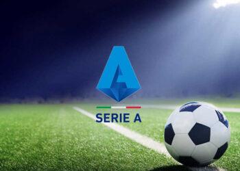 Lega Calcio Serie A sceglie il software Online Procurement per la gestione dei fornitori e degli acquisti