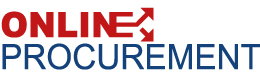 Online Procurement | Source-to-Pay Software Suite