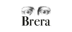 logo-pinacoteca-brera