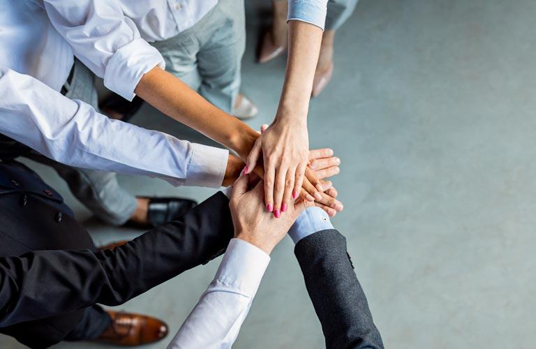 Software e-Procurement per aziende e PMI