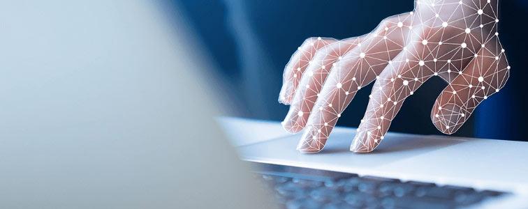 software-eprocurement-saas-web-based