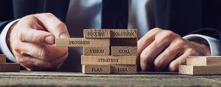 Soluzione di e-Procurement modulare e scalabile, adattabile alle esigenze aziendali