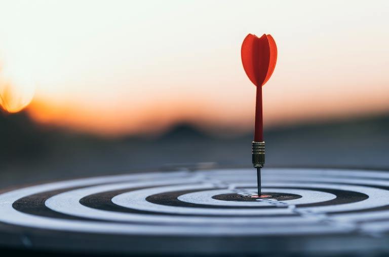 Soluzione di e-Procurement per la pianificazione strategica e aumento del ROI