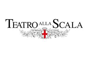 teatro-alla-scala-logo