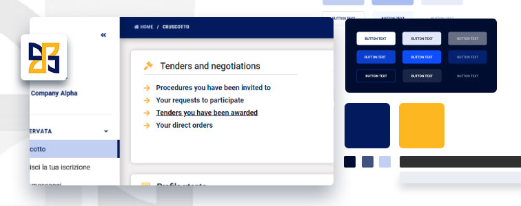 graphic-customization-procurement-software