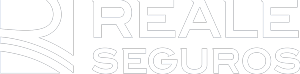 reale-seguros-logo