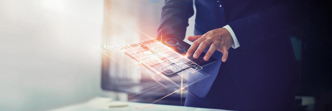 Benefici utilizzo del Software per la gestione della Supplier Collaboration - Online Procurement