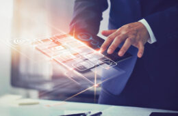 Benefici della Supplier Collaboration grazie al software Online Procurement