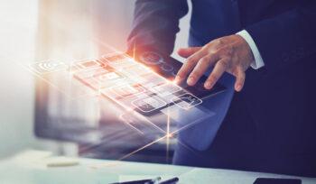 Supplier Collaboration Online Procurement