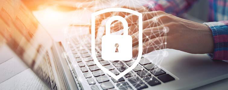 Supplier Portal - Sicurezza e Usabilità