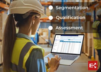 supplier-collaboration-onlineprocurement-