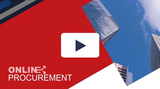 video-online-procurement