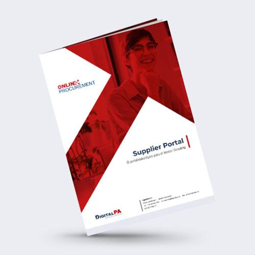 descarga-folleto-busqueda-proveedores