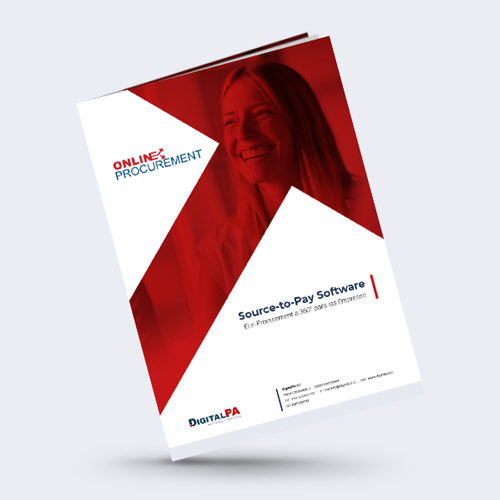 descarga-folleto-software-de-procurement