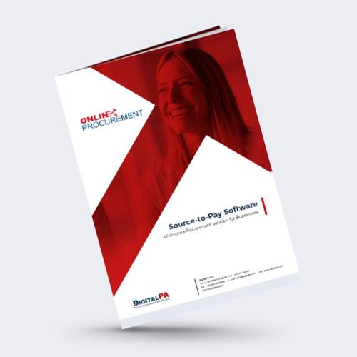 download-online-procurement-software-brochure