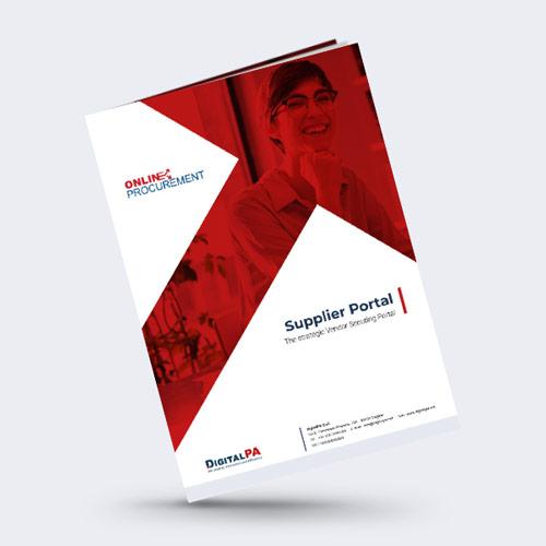 download-vendor-scouting-software-brochure